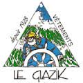 LE GLAZYK