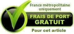 D lais de livraison france le go t du large - Delai colissimo france ...