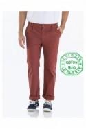 Pantalon Le Glazik