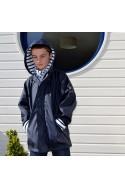 Ciré Enfant Breizh Océan