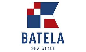 logo Batela 2021
