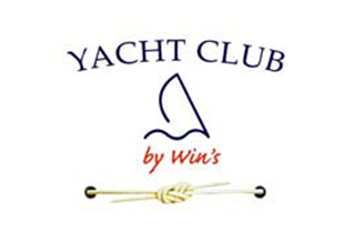 Yacht club by Win's